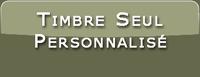 Timbre Personnalisé pour Printy 4916